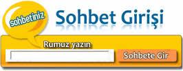 geveze chat sitesi sohbet kanalı
