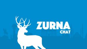 zurna sohbet sitesi