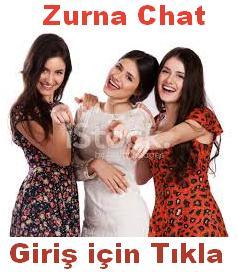 zurna script indir, zurna sohbet, zurna sohbet kanalı, zurna sohbet sitesi, zurna chat sitesi, zurna mirc indir